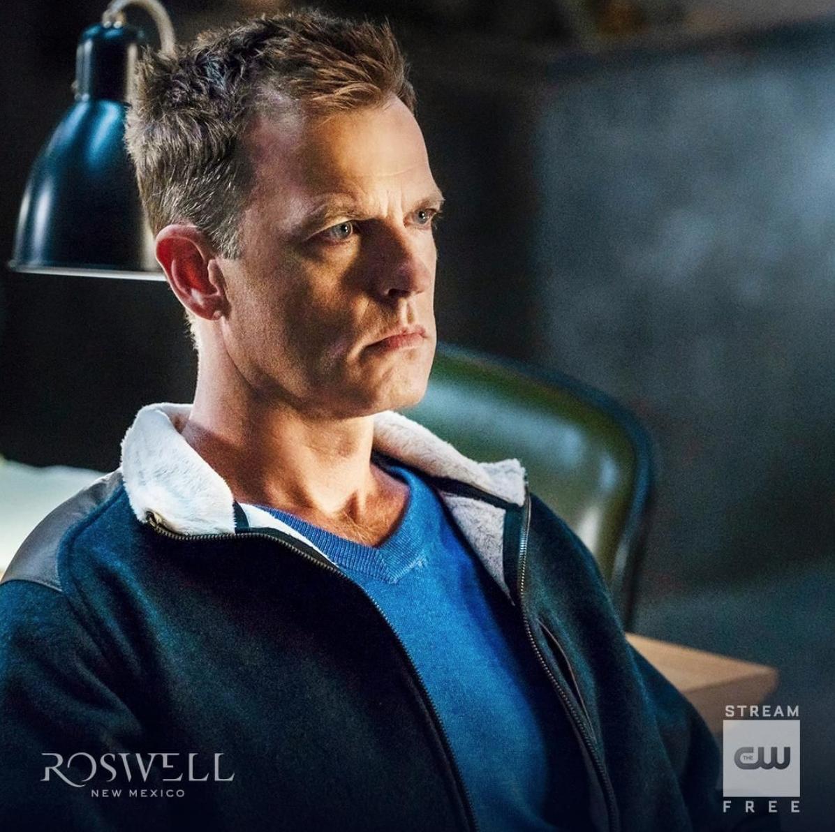 roswell instagram